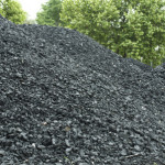 Węgiel Wałrzych